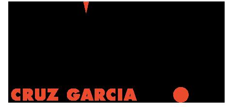 how to make sangria with cruz garcia real sangria