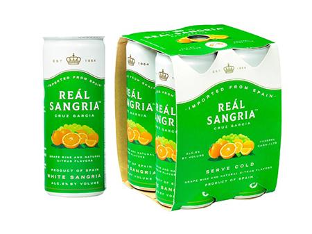 RealSangria-white-4pk