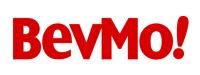bevmo-logo