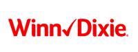win-dixie-logo