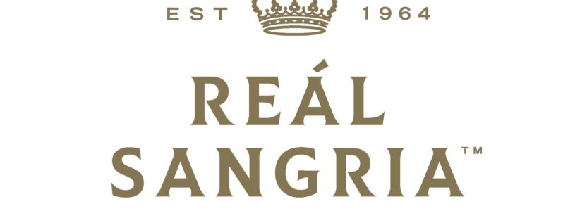 real-sangria-crown logo Final